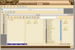 AV DVD Player Morpher 43.3 kB 620x412