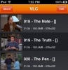 VLC Media Player 38.16 kB 450x460