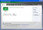 Microsoft Security Essentials 88.38 kB 800x560