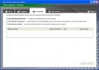 Microsoft Security Essentials 81.51 kB 800x562