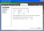 Microsoft Security Essentials 95.55 kB 800x556