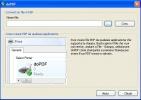 doPDF 67.58 kB 541x383