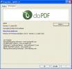 doPDF 74.19 kB 550x526