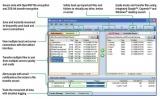 WS_FTP Professional 56.97 kB 640x397