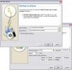 WS_FTP Professional 53.99 kB 640x622