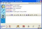 AOL Instant Messenger (AIM) 44.46 kB 559x384