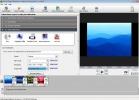 PhotoStage Slideshow Producer 121.93 kB 1024x732