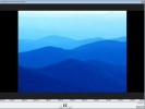 PhotoStage Slideshow Producer 63.21 kB 1020x765