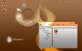 Windows 8 85.23 kB 1280x800