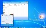 Windows 8 41.64 kB 648x405