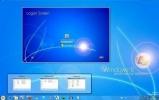 Windows 8 35.12 kB 504x316