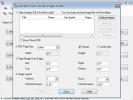 PDFill PDF Tools 54.5 kB 631x471