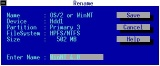 OSL2000 Boot Manager 20.27 kB 480x198