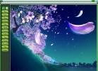 Magic Photo Editor 197.58 kB 991x711