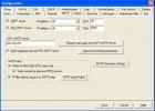 IceWarp Server 25.54 kB 450x320