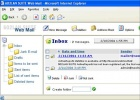 IceWarp Server 32.51 kB 450x320