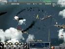 Navy Field Resurrection of the Steel Fleet 54.65 kB 640x480