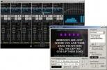 Virtual DJ Studio 62.92 kB 640x413