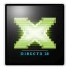 DirectX 45.73 kB 256x256