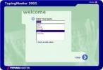 TypingMaster Pro 8.86 kB 300x205