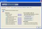 Super Ad Blocker 53.85 kB 640x446