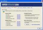 Super Ad Blocker 51 kB 640x446