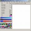 TwistedBrush 56.22 kB 640x635