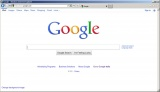 Internet Explorer 91.72 kB 1125x647