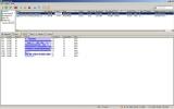 uTorrent 29.34 kB 640x400