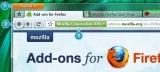 Mozilla Firefox 45.76 kB 500x225