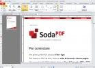 Soda PDF 126.79 kB 1024x735