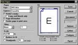 PageMaker 35.89 kB 516x301