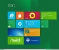 Windows 8 46.74 kB 600x501