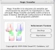 Magic Transfer 26.8 kB 357x323