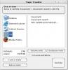 Magic Transfer 32.35 kB 416x426