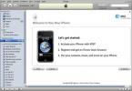 iTunes 82.55 kB 400x274