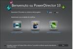 CyberLink PowerDirector 155.26 kB 819x524