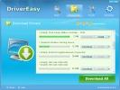 Driver Easy 211.24 kB 800x600