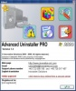 Advanced Uninstaller Pro 36.98 kB 407x480