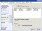 Advanced Uninstaller Pro 51.24 kB 640x474