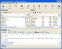 CoffeeCup Direct FTP 55.98 kB 640x508