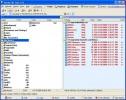 Handy File Tool 61.68 kB 640x507
