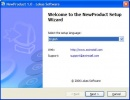 AwInstall 28.14 kB 503x386