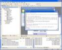 XMLwriter 61.58 kB 640x508