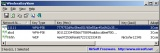 WirelessKeyView 11.04 kB 561x186
