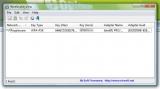 WirelessKeyView 36.09 kB 659x368