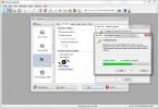 Nero Burning ROM 130.08 kB 824x563