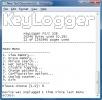 Elite Keylogger 16.3 kB 432x421