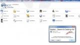Spybot Search & Destroy 146.73 kB 1232x694