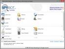 Spybot Search & Destroy 92.55 kB 800x600
